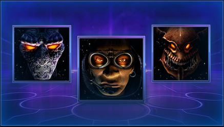 blizzard-anniversaire-stracraft-recomponses-hots