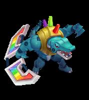 chroma renekton jouet 5