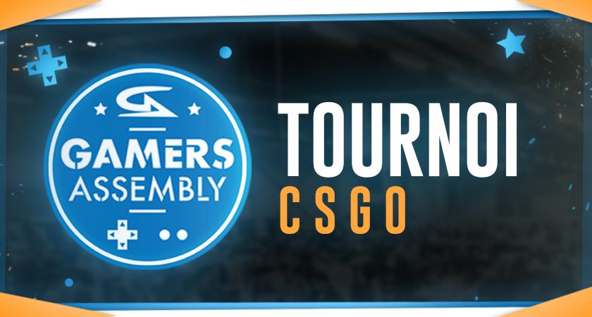 tournoi csgo gamers assembly 2018
