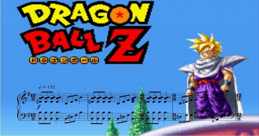 dragon-ball-fighterz-music image à la une