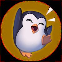 emote pbe patch 8.6 pingouin