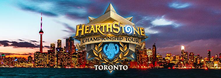 hearthstone-hct-toronto