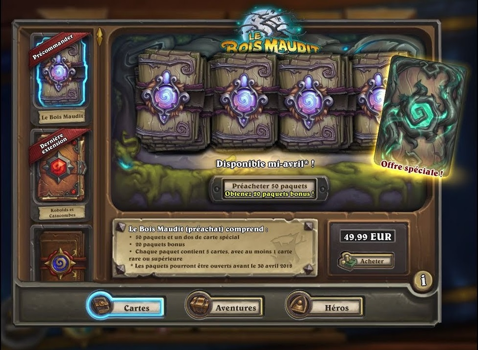 hs-extension-bois-maudit-hearthstone-precommande
