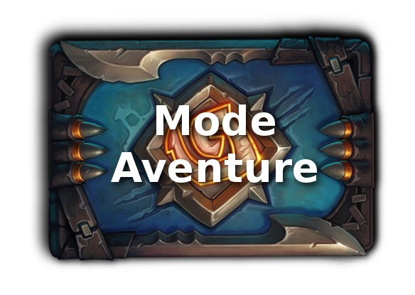 hs-mode-aventure-witchwood