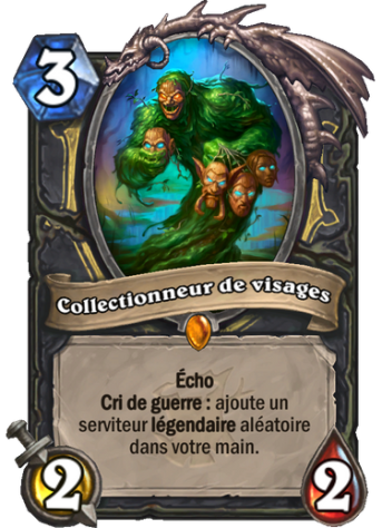 hs-witchwood-collectionneur-visages