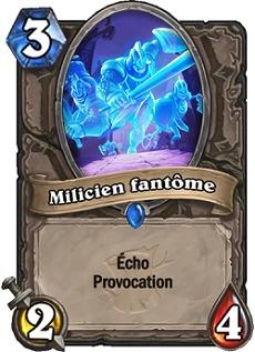 hs-witchwood-milicien-fantome