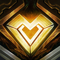 icône invocateur pbe patch 8.6 3