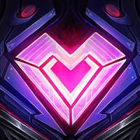 icône invocateur pbe patch 8.6 4