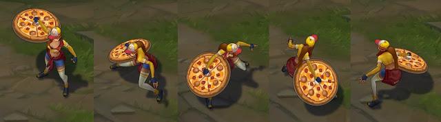 pizza delivery sivir chroma 1