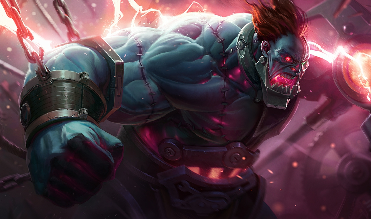 sion skin
