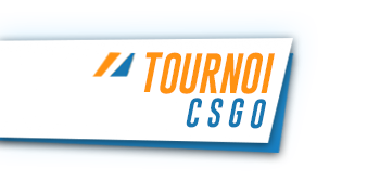 tournoi csgo gamers assembly 2018