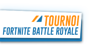 tournoi fortnite gamers assembly 2018
