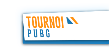 tournoi pubg gamers assembly 2018