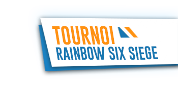 tournoi rainbow six siège gamers assembly 2018