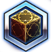 Cube de kanai