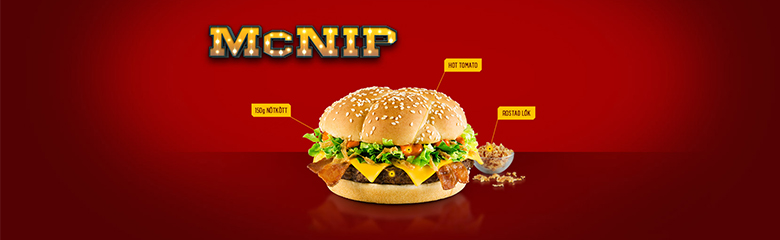 MCNiP-esport-mcdonalds-nip-Ninjas-in-Pyjamas