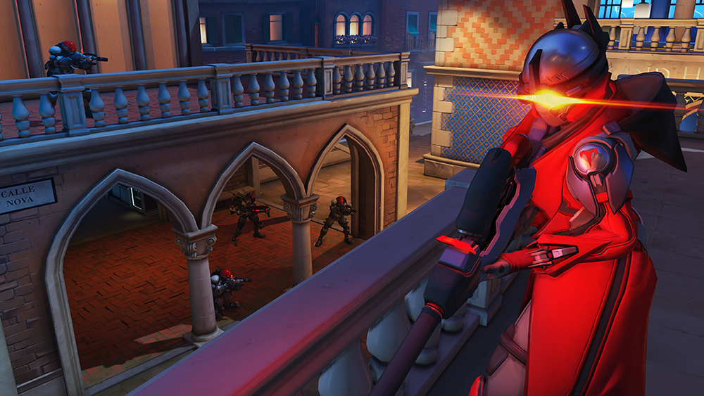 Overwatch-Retribution-Rialto-Italie-New-Map-PTR