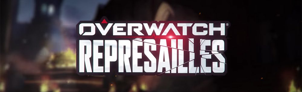 Overwatch-represailles-nouvel-event