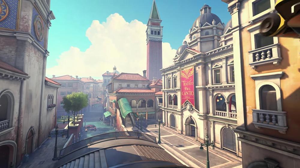 Venise-Rialto-Blackwatch-2