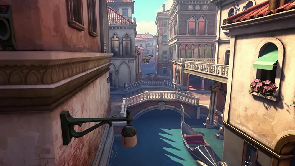 Venise-Rialto-Blackwatch