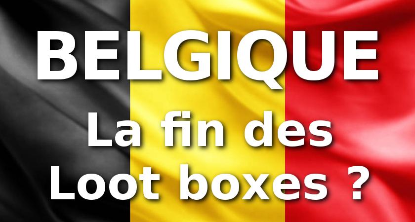 belgique-loi-lootbox