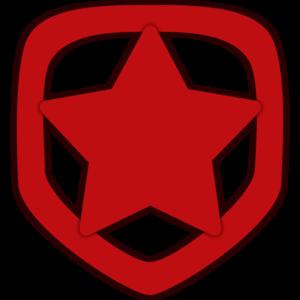 Logo de l'équipe Gambit