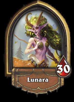 hs-hero-portrait-Lunara