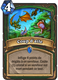 hs-witchwood-coup-aile