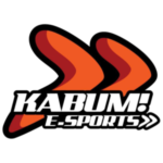 KaBum! E-sports