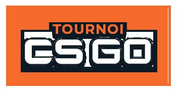 tournoi csgo dreamhack 2018