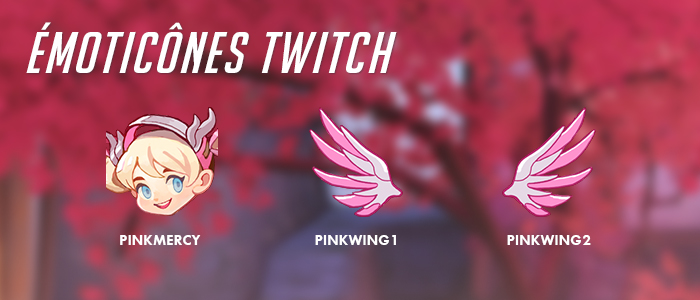 Emotes-twitch-blizzard-ange-rose