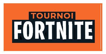tournoi fortnite dreamhack 2018