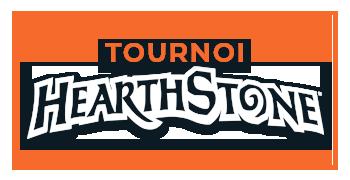 tournoi hearthstone dreamhack 2018