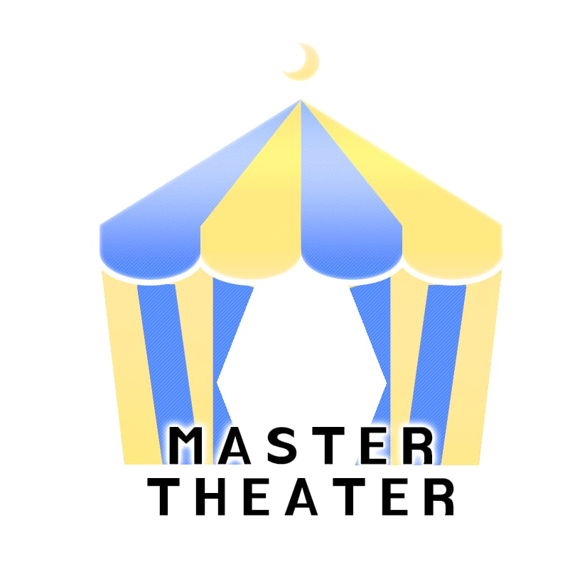 Master Theater