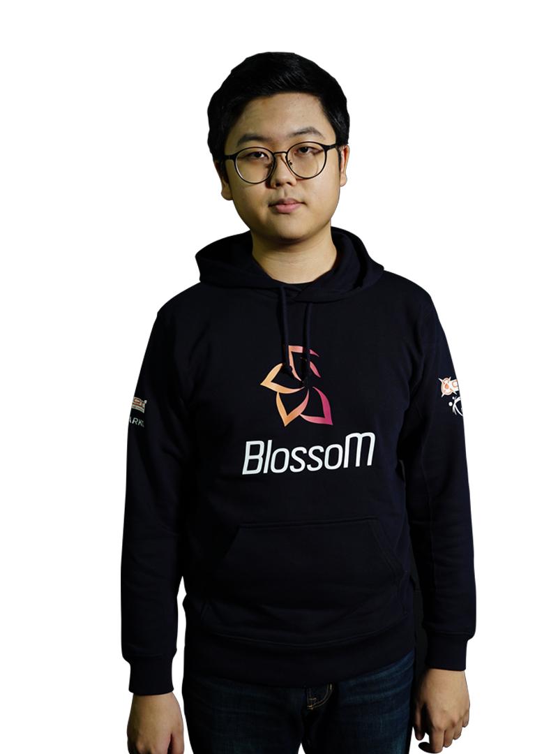 NaSang Team BlossoM
