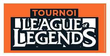 tournoi LeagueOfLegends dreamhack 2018