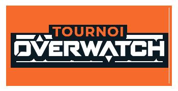tournoi overwatch dreamhack 2018