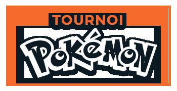 tournoi pokemon dreamhack 2018