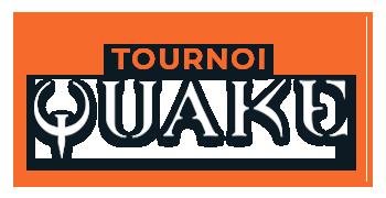 tournoi quake dreamhack 2018