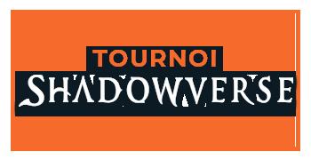 tournoi shadowverse dreamhack tours 2018
