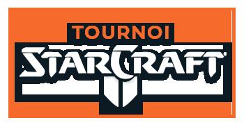 tournoi starcraft II dreamhack tours 2018