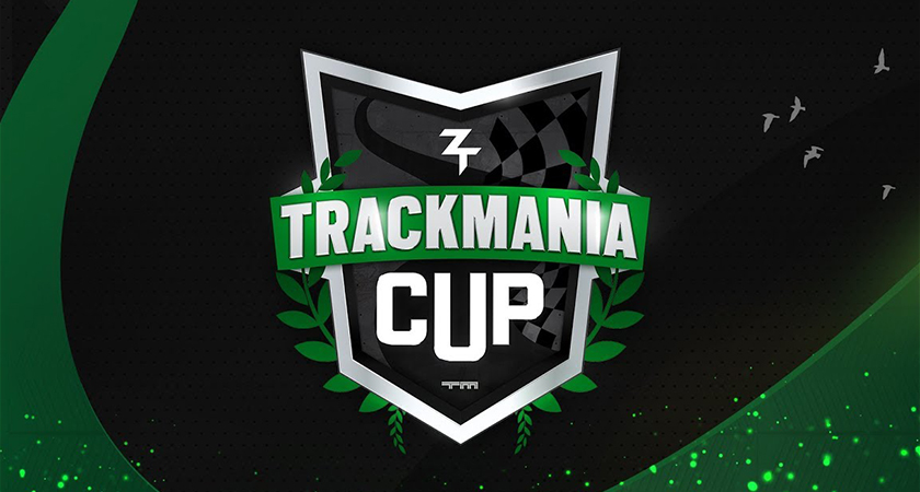 Trackmania-Cup-2018-ZeratoR-Toulouse