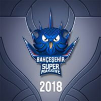 icône invocateur esport lol 2018 patch 8.12