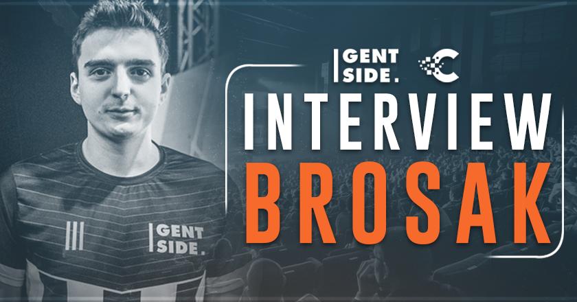 interview brosak