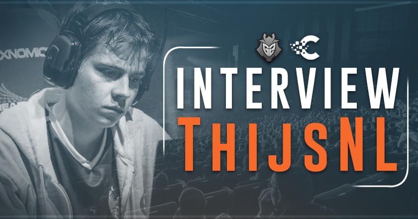 interview thisjNL