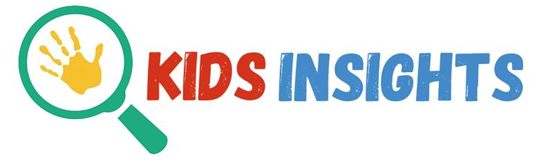 kids-insights-esport