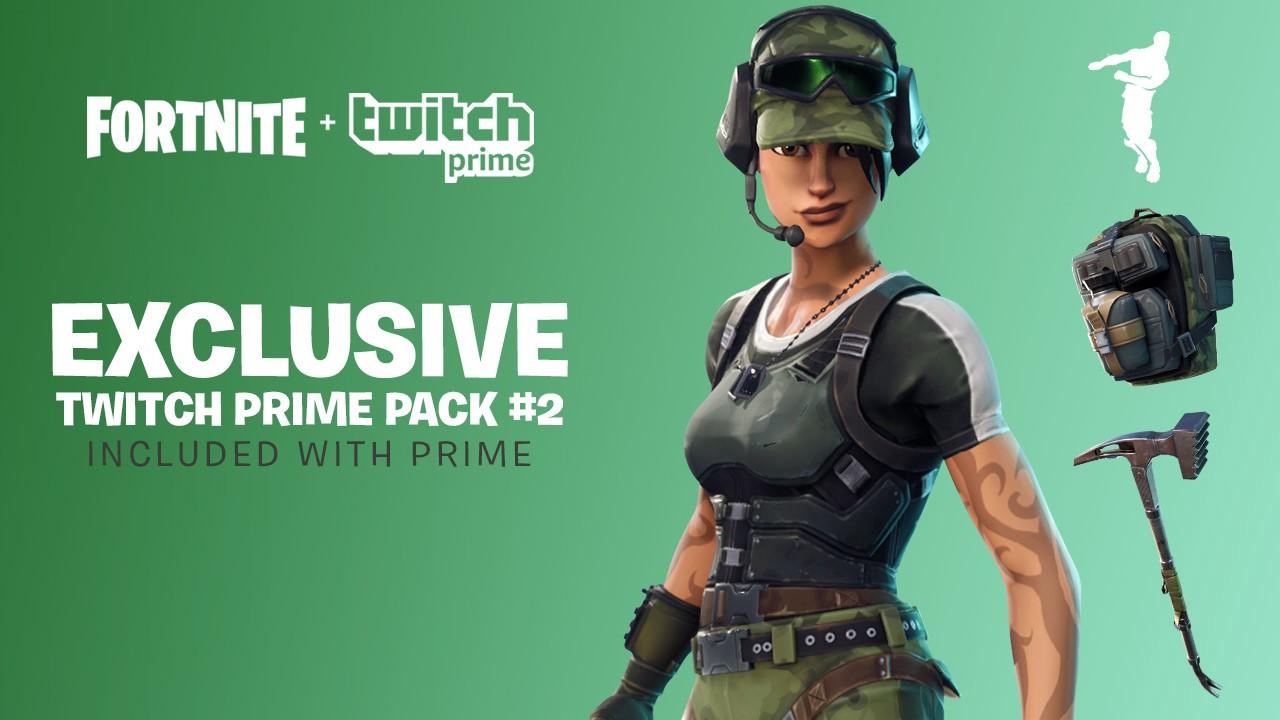 skins twitch prime