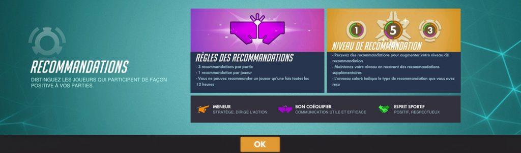 Recommandations-Overwatch-2.0