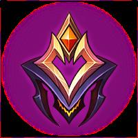 emote patch 8.13 baron