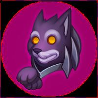 emote patch 8.13 loup